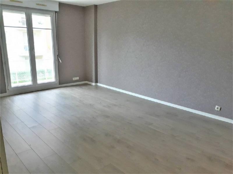 Rental apartment Meaux 740€ CC - Picture 2