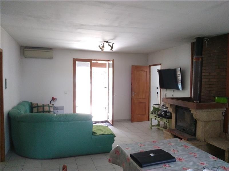 Sale house / villa Flassans sur issole 298000€ - Picture 5