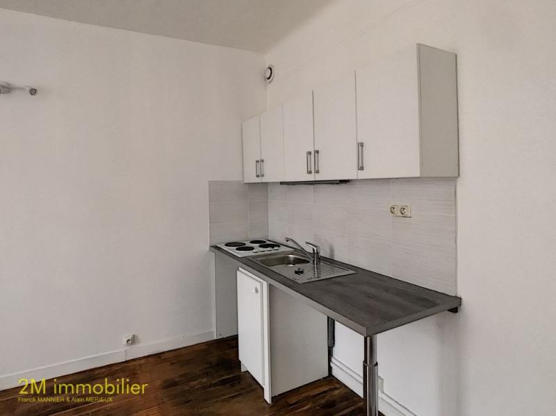 Location appartement Melun 550€ CC - Photo 6