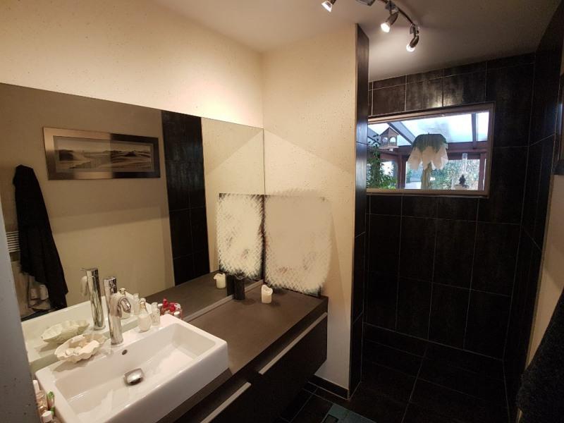 Sale house / villa Caudry 190000€ - Picture 7