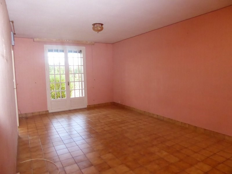 Sale house / villa Cublac 171200€ - Picture 6