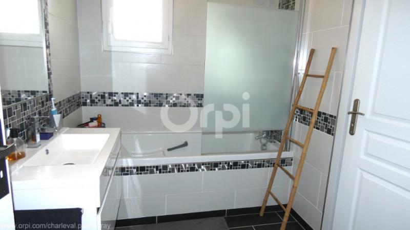 Vente maison / villa Buchy 208000€ - Photo 8