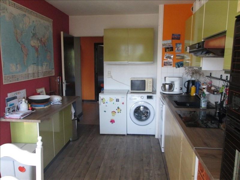 Location appartement St brieuc 570€ CC - Photo 3