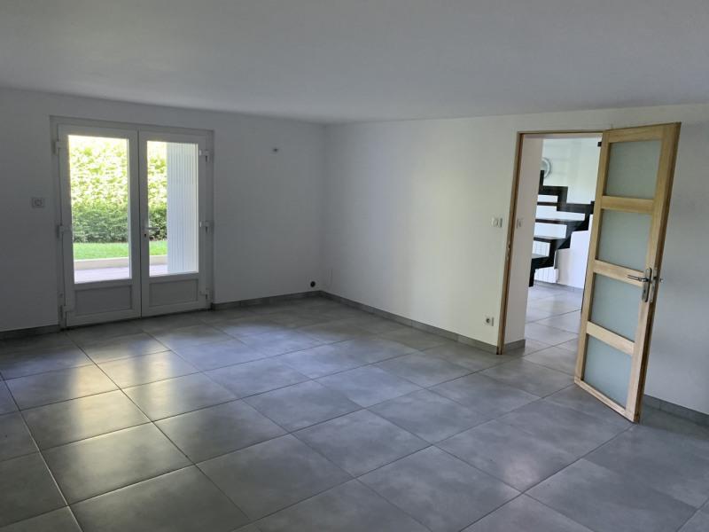 Verkauf haus St arnoult 445000€ - Fotografie 12