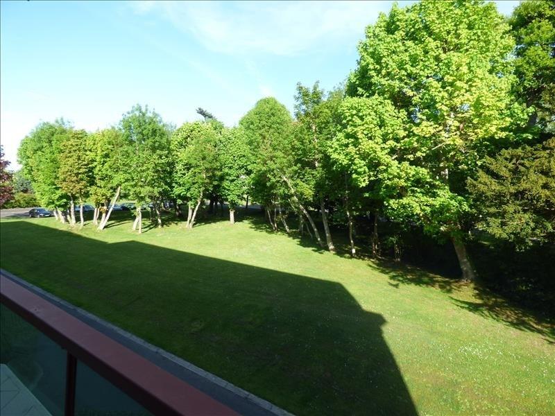Revenda apartamento Villers-sur-mer 79000€ - Fotografia 2