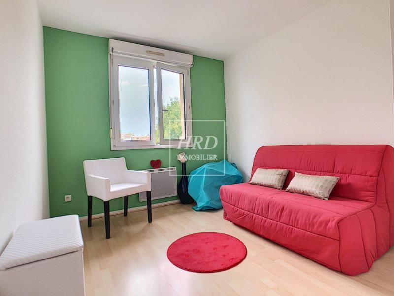 Vente appartement Strasbourg 210000€ - Photo 10