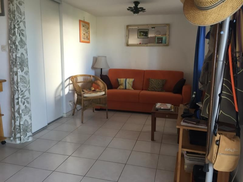 Vente maison / villa Jard sur mer 140400€ - Photo 4