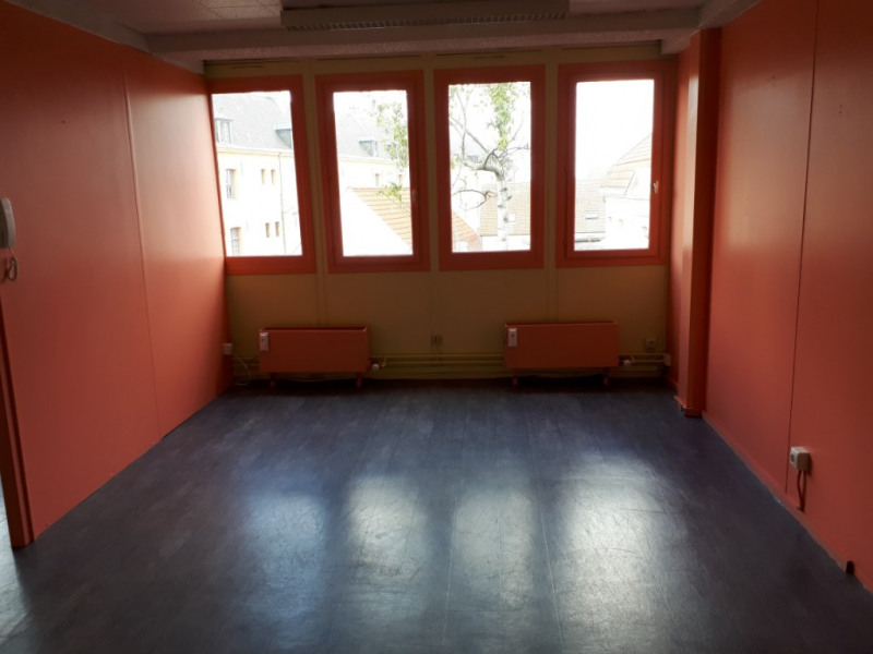 Location local commercial Saint omer 1 200€ HC - Photo 4
