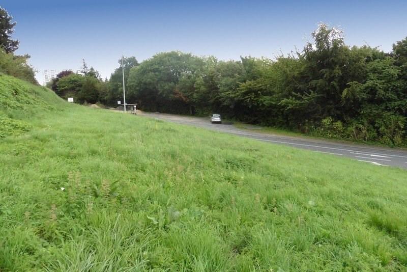 Vente terrain St lo 45000€ - Photo 3