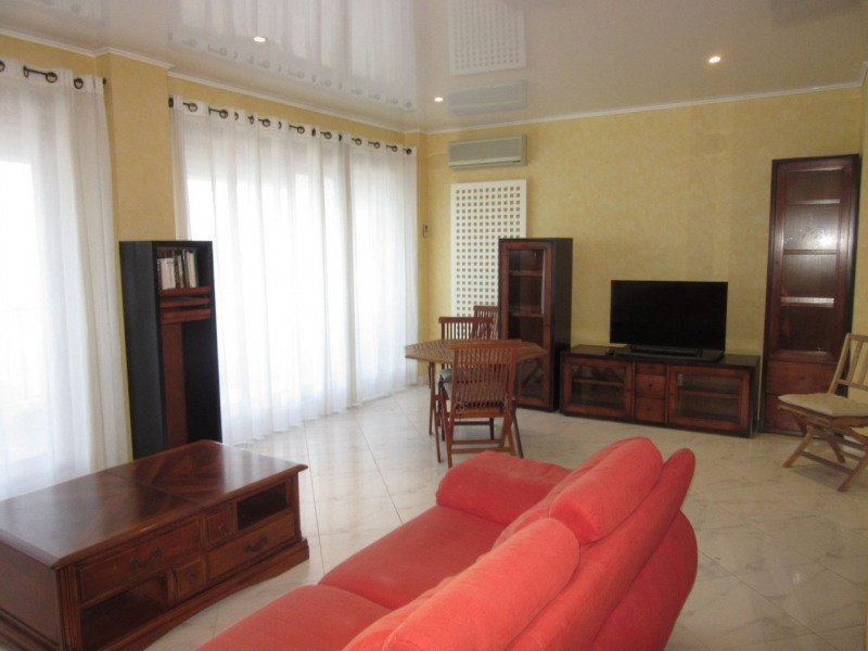 Vente appartement Bastia 265 000€ - Photo 2