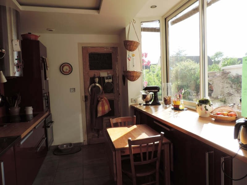 Vente maison / villa Arras 278250€ - Photo 7