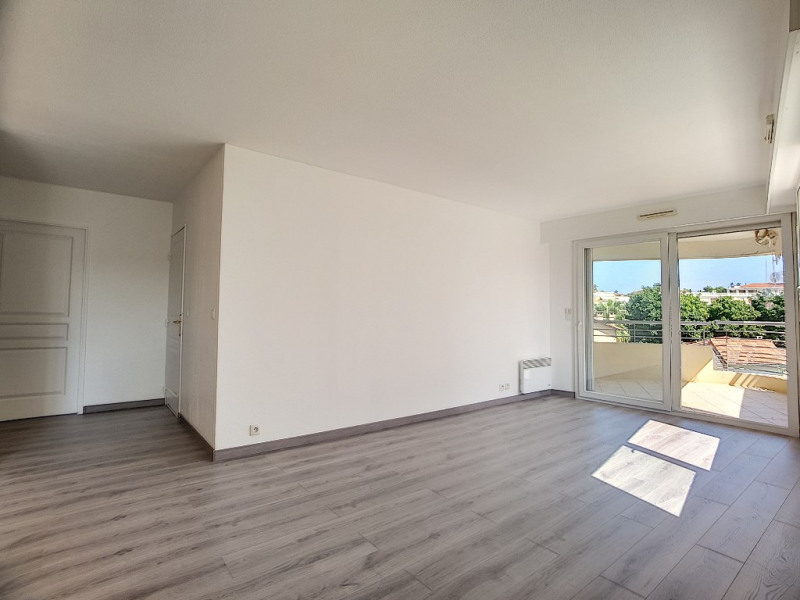 Vente appartement Cagnes-sur-mer 360 000€ - Photo 3