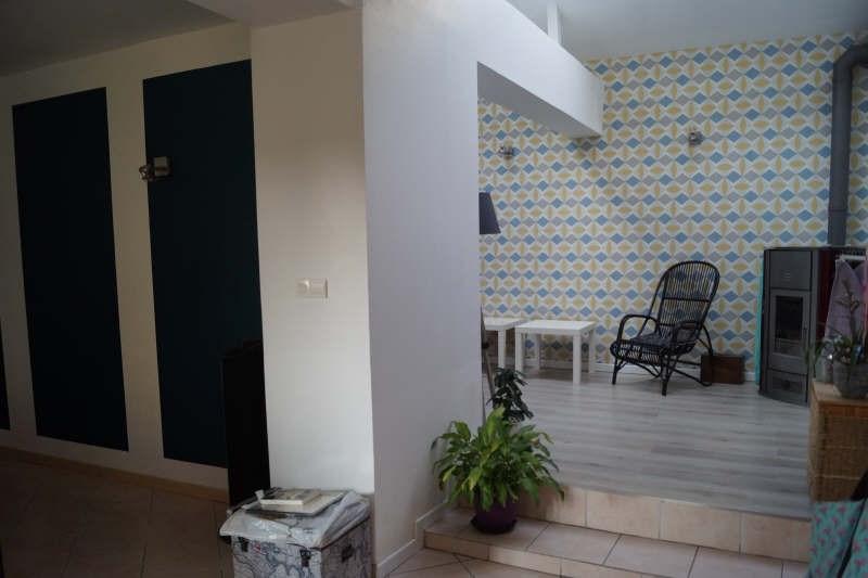 Vente maison / villa Arras 150000€ - Photo 2