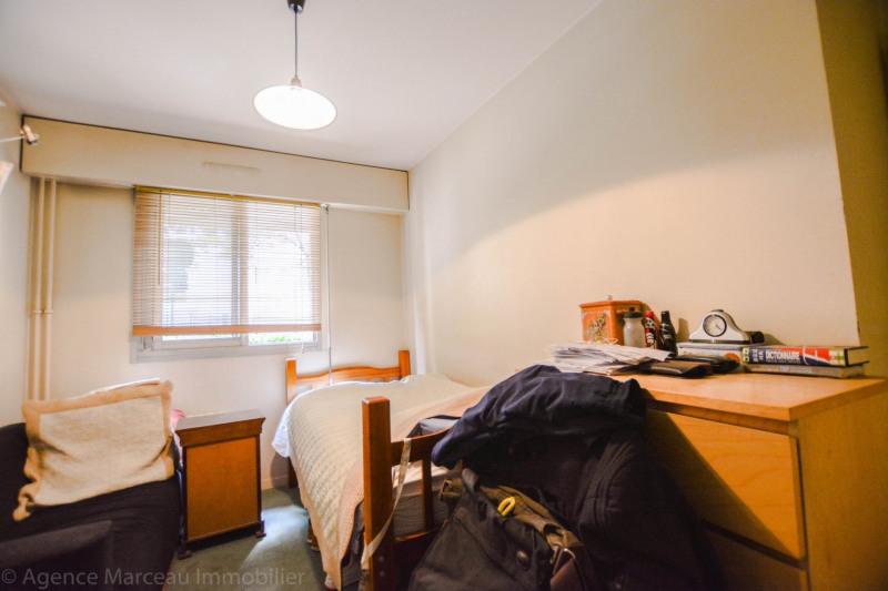 Vente appartement Puteaux 264000€ - Photo 3