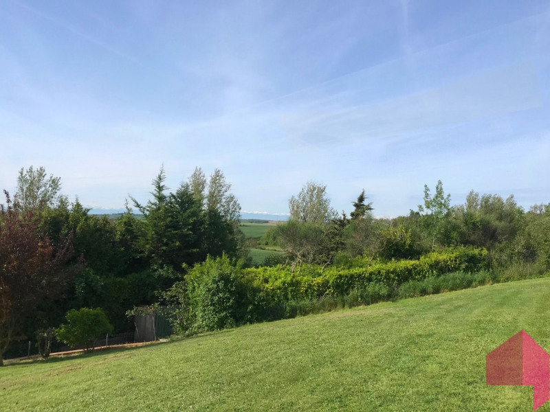 Vente maison / villa Villefranche de lauragais 230000€ - Photo 3