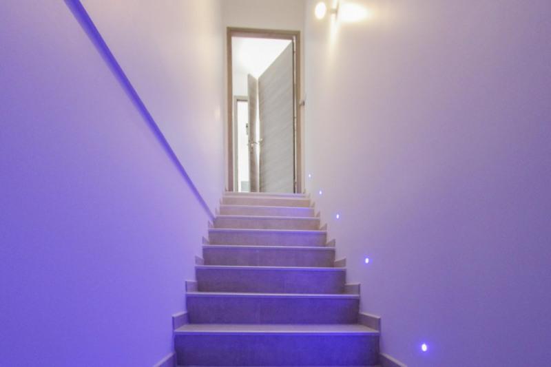 Vente de prestige maison / villa Aix les bains 595000€ - Photo 3