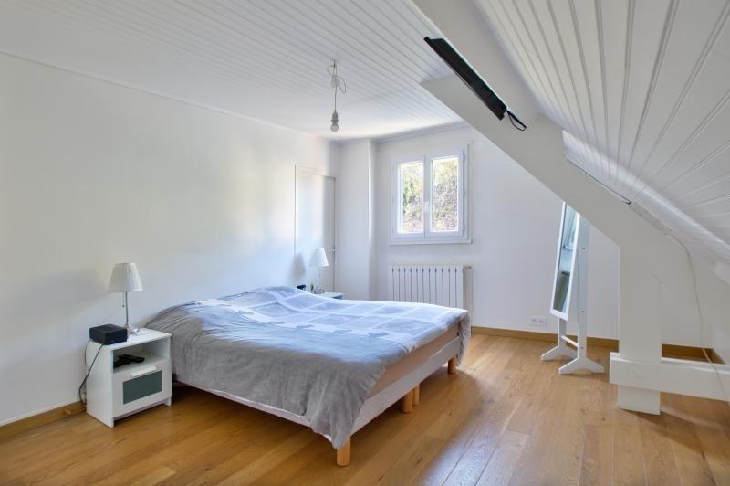 Vente maison / villa Villiers sur orge 495000€ - Photo 6