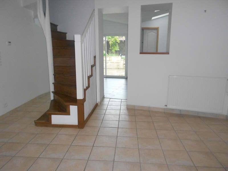 Location maison / villa Niort 778€ CC - Photo 5