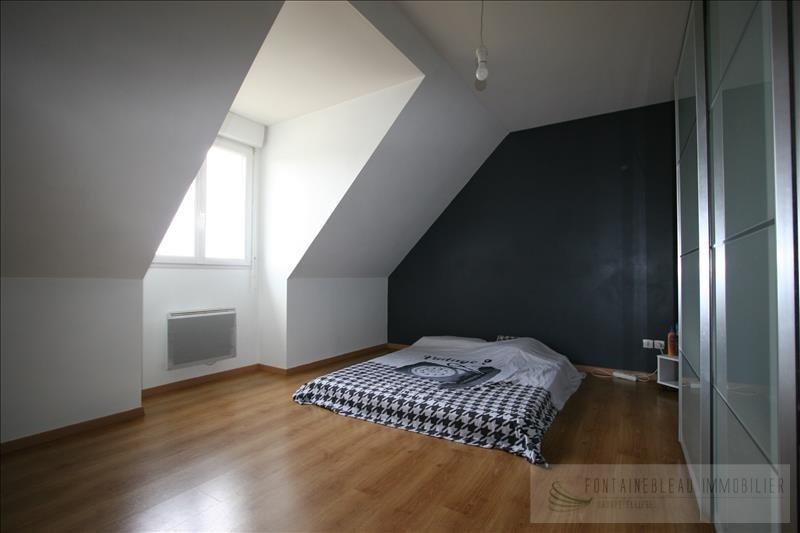 Vente maison / villa Grez sur loing 424000€ - Photo 7