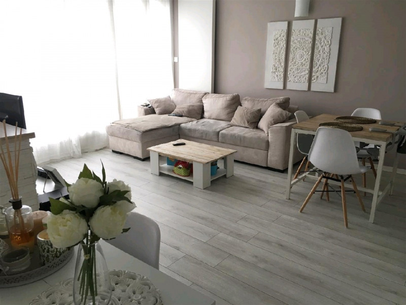 Vente appartement Taverny 209 000€ - Photo 5