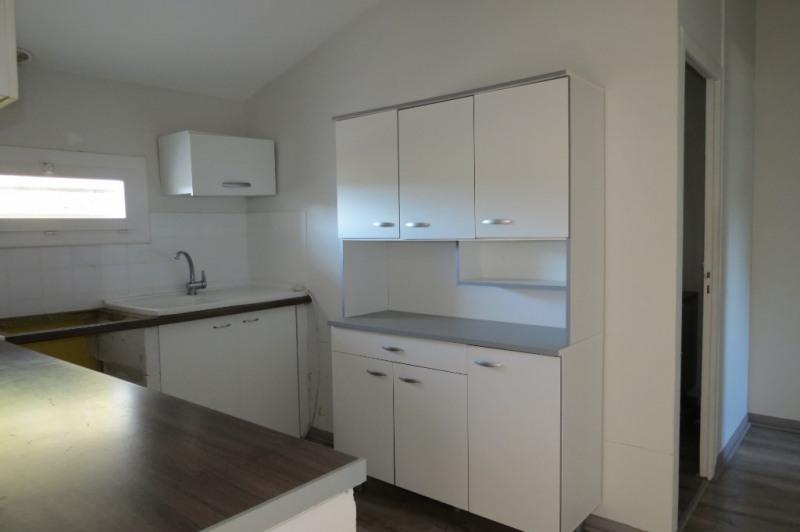 Vente appartement Saint cyr sur mer 230000€ - Photo 7