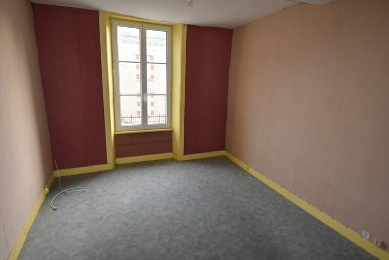 Produit d'investissement maison / villa La cambe 44500€ - Photo 3