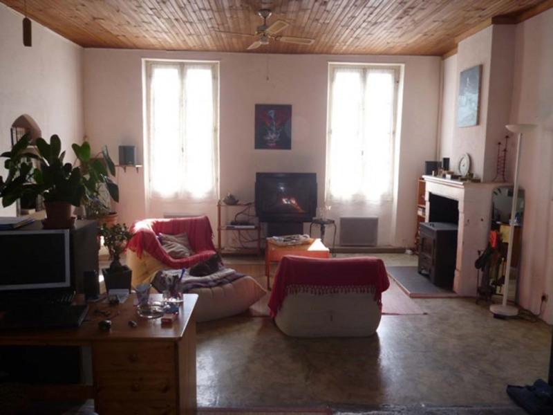 Sale house / villa Vaux-sur-mer 194000€ - Picture 6