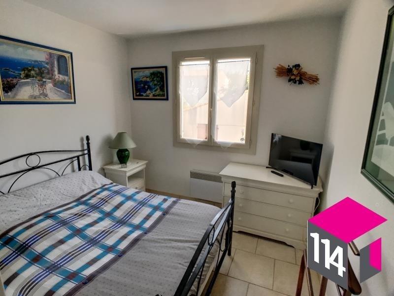 Sale house / villa Baillargues 270000€ - Picture 7
