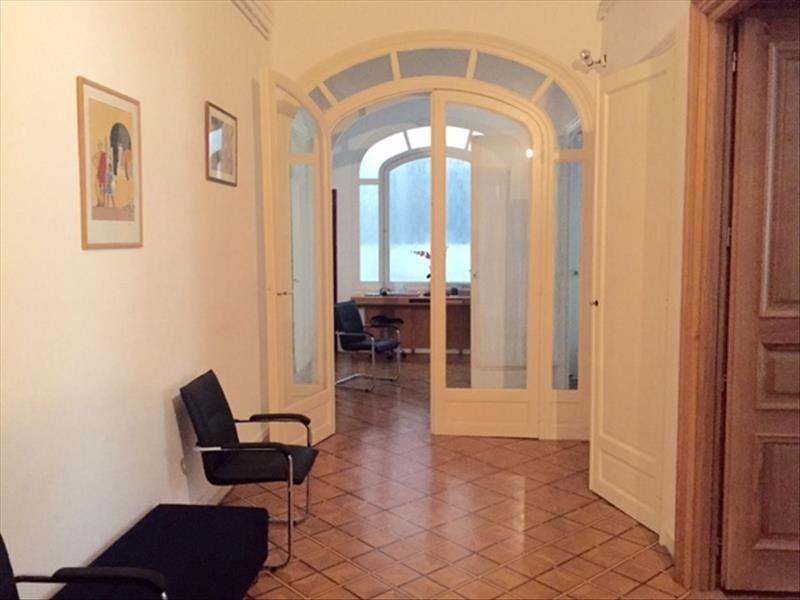 Vente appartement Marseille 6ème 525000€ - Photo 4