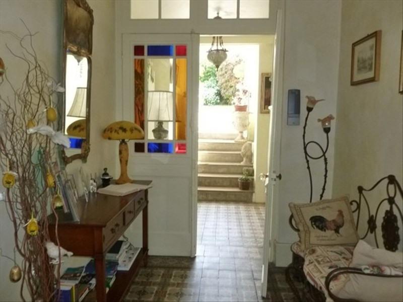 Vente de prestige maison / villa Honfleur 945000€ - Photo 2