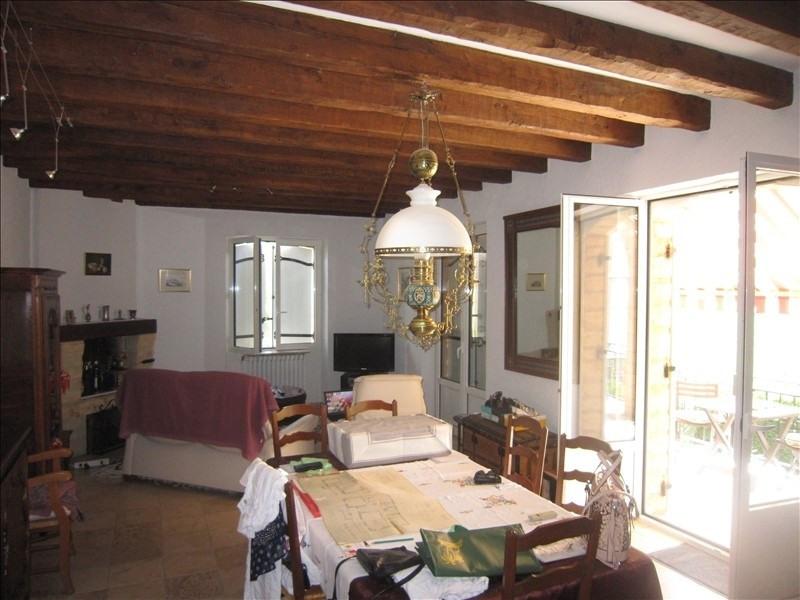 Sale house / villa St cyprien 265000€ - Picture 7
