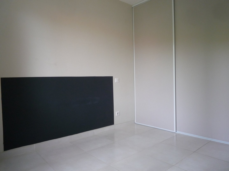 Vente maison / villa Orange 220000€ - Photo 7