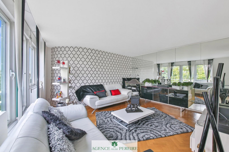 Vente appartement Levallois-perret 699 000€ - Photo 5