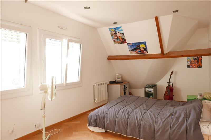 Revenda casa Maintenon 409500€ - Fotografia 8