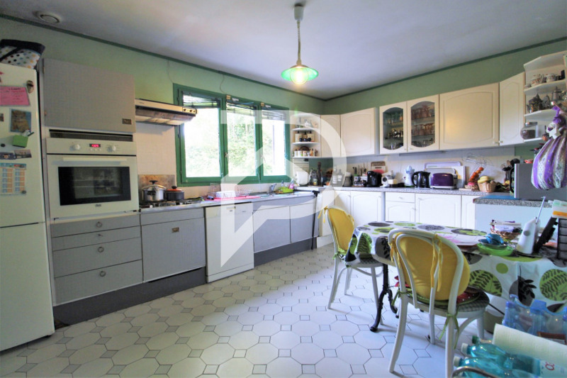 Vente maison / villa Soisy sous montmorency 451 000€ - Photo 3