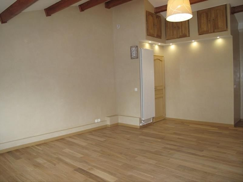 Investment property building Antony 1 285 000€ - Picture 7