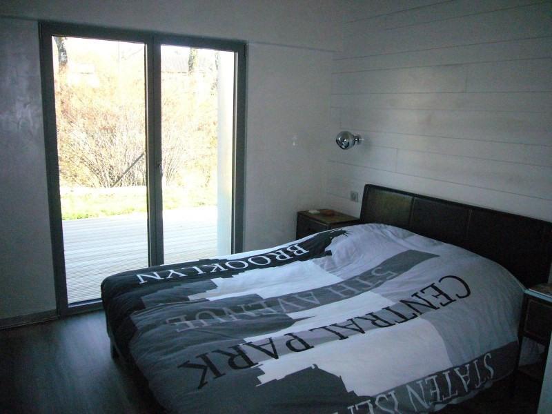 Sale house / villa Saulcy-sur-meurthe 319500€ - Picture 8