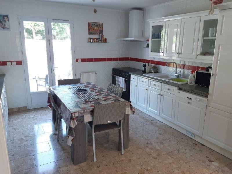 Vente maison / villa Blois 297800€ - Photo 3