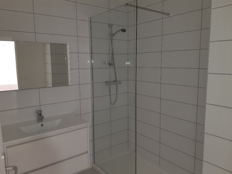 Sale apartment Annecy 265000€ - Picture 4