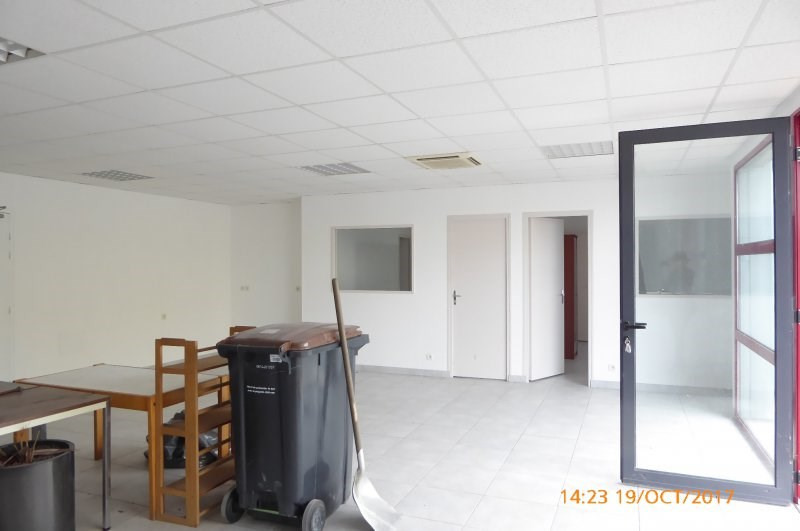 Location divers Terrasson lavilledieu 1 800€ CC - Photo 3