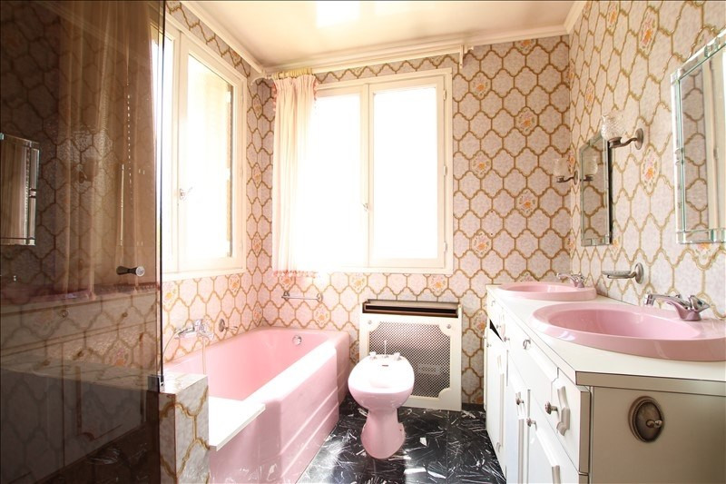 Revenda casa La queue en brie 389000€ - Fotografia 3