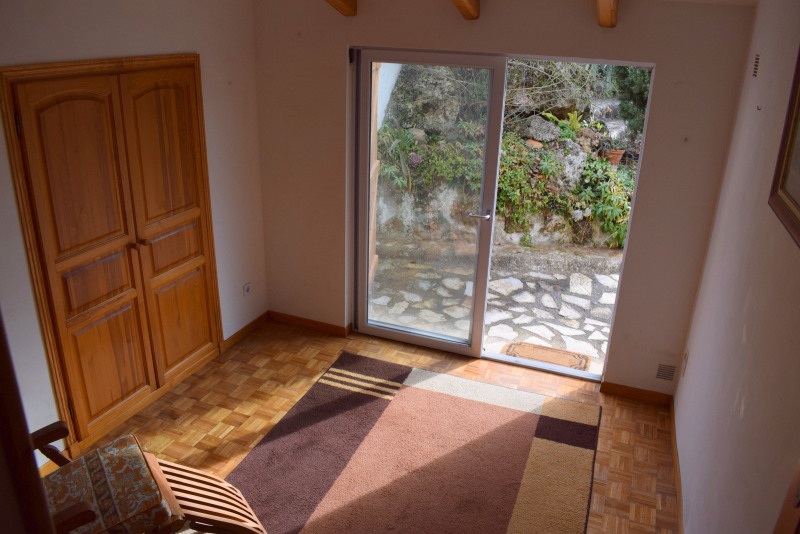 Vendita casa Callian 295000€ - Fotografia 18