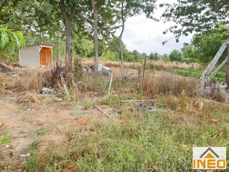 Vente maison / villa St gilles 209000€ - Photo 6