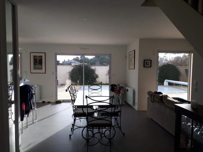 Deluxe sale house / villa Les sables d'olonne 647800€ - Picture 6