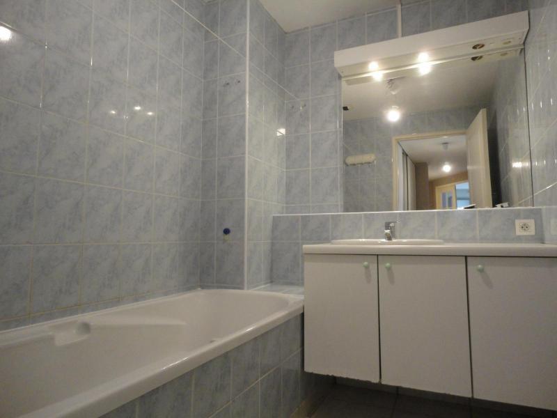 Location appartement Grenoble 1359€ CC - Photo 6