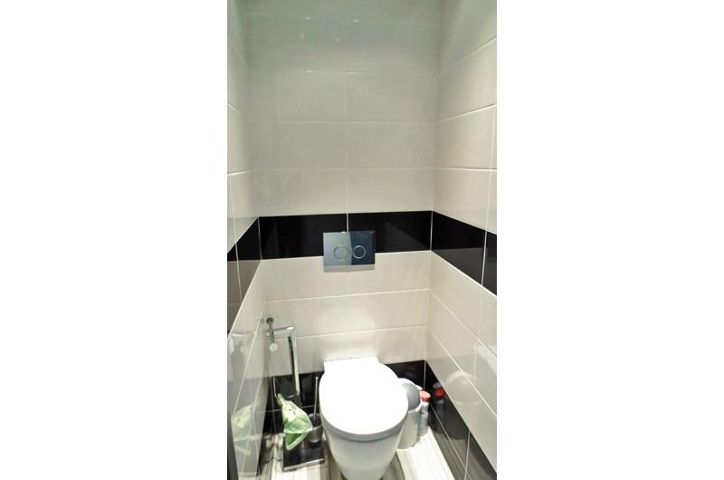 Location appartement Caluire et cuire 790€ CC - Photo 9