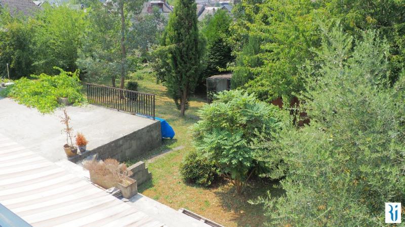 Sale house / villa Notre dame de bondeville 205000€ - Picture 11