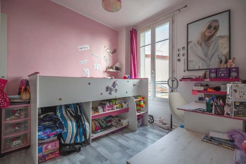 Vente appartement Le perreux sur marne 219000€ - Photo 6