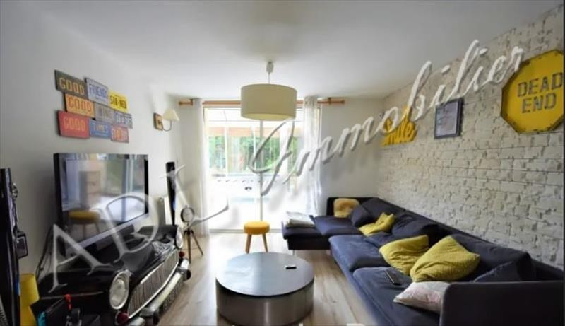 Vente maison / villa Chantilly 6km 222000€ - Photo 3