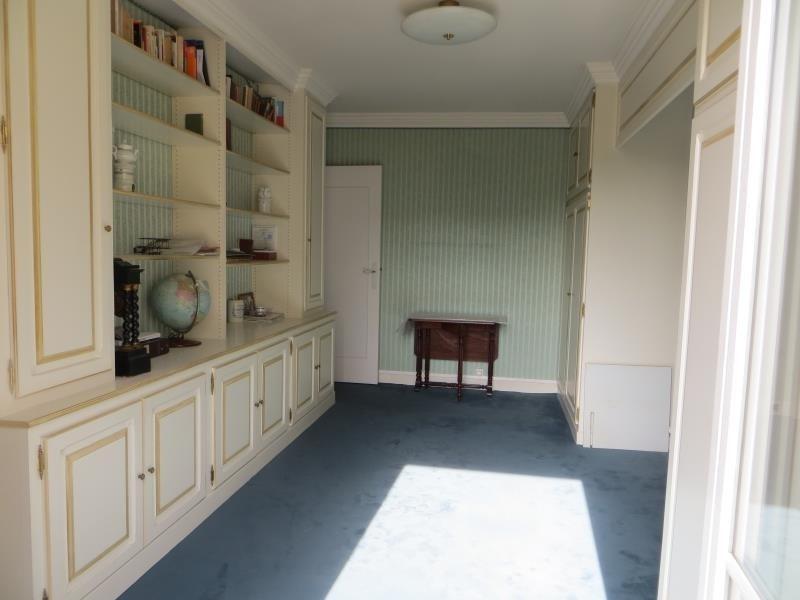 Vente appartement Vanves 569000€ - Photo 8